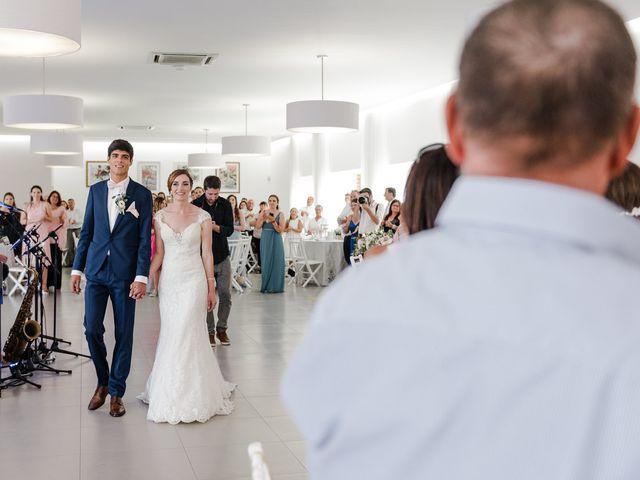 O casamento de José e Manuela em Aveiro, Aveiro (Concelho) 39