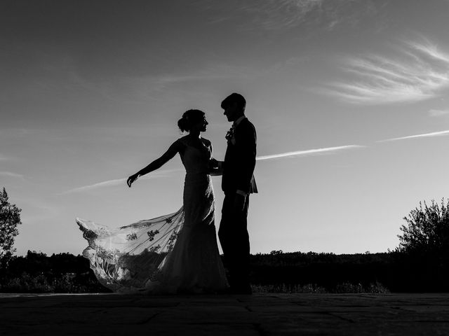 O casamento de José e Manuela em Aveiro, Aveiro (Concelho) 45