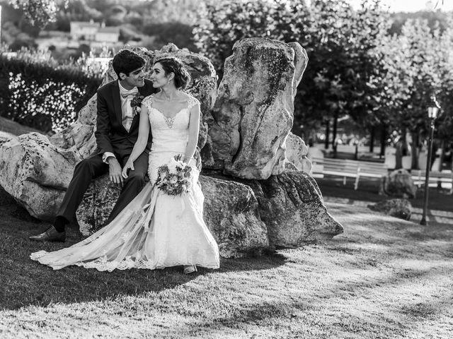 O casamento de José e Manuela em Aveiro, Aveiro (Concelho) 46