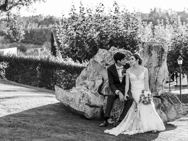 O casamento de José e Manuela em Aveiro, Aveiro (Concelho) 47