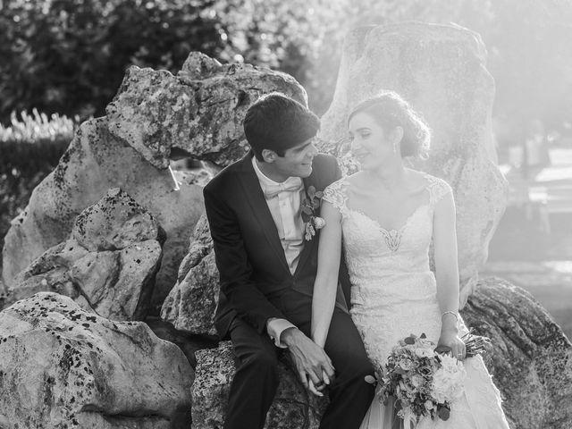 O casamento de José e Manuela em Aveiro, Aveiro (Concelho) 48