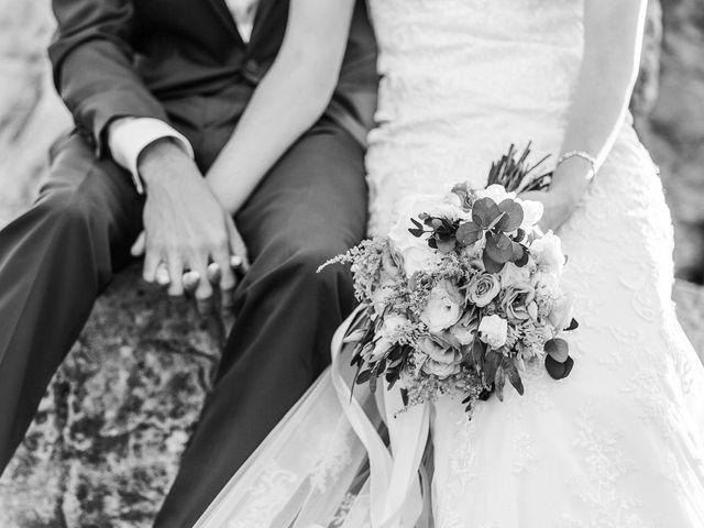 O casamento de José e Manuela em Aveiro, Aveiro (Concelho) 49