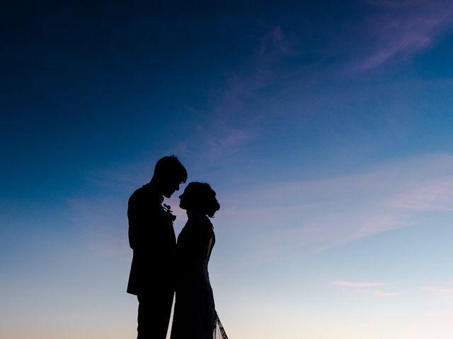 O casamento de José e Manuela em Aveiro, Aveiro (Concelho) 51
