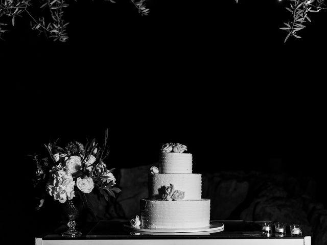 O casamento de José e Manuela em Aveiro, Aveiro (Concelho) 53
