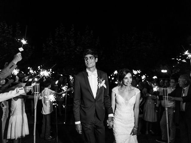 O casamento de José e Manuela em Aveiro, Aveiro (Concelho) 54