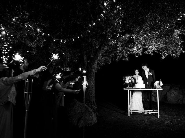 O casamento de José e Manuela em Aveiro, Aveiro (Concelho) 55