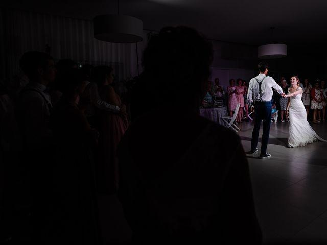 O casamento de José e Manuela em Aveiro, Aveiro (Concelho) 57