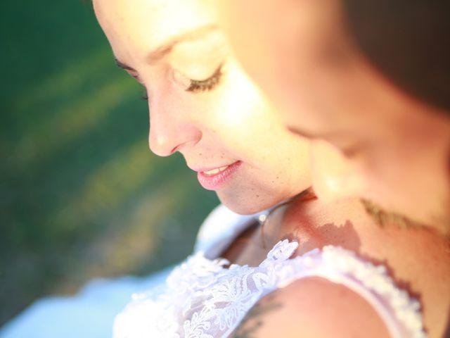 O casamento de Tiago e Vanessa em São Brás de Alportel, São Brás de Alportel 22