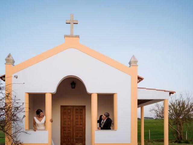 O casamento de Bruno e Vanessa em Sintra, Sintra 12