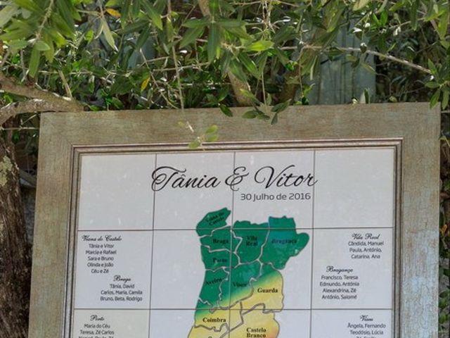 O casamento de Vitor e Tânia em Trancoso, Trancoso 18