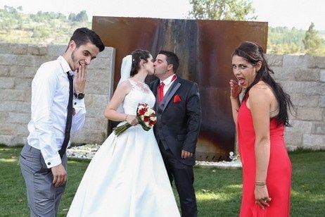 O casamento de Vitor e Tânia em Trancoso, Trancoso 26
