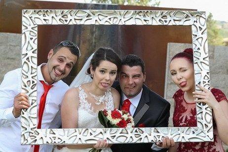 O casamento de Vitor e Tânia em Trancoso, Trancoso 27