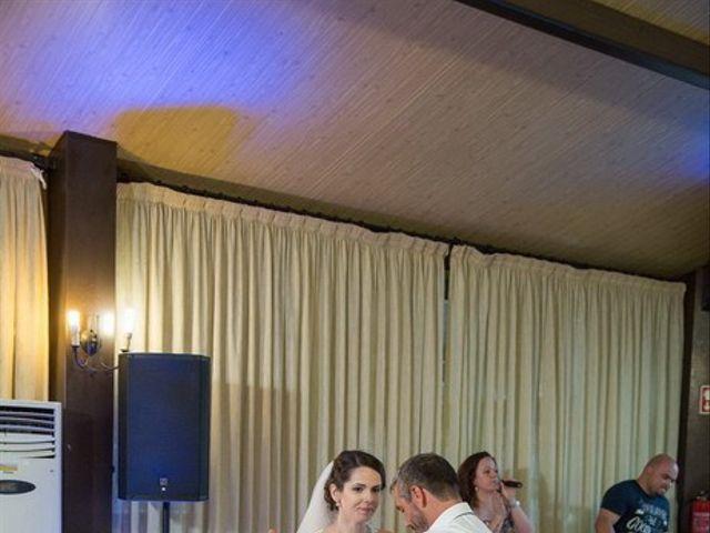 O casamento de Vitor e Tânia em Trancoso, Trancoso 28