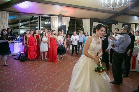 O casamento de Vitor e Tânia em Trancoso, Trancoso 30