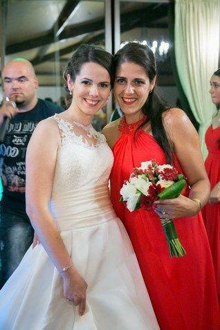 O casamento de Vitor e Tânia em Trancoso, Trancoso 31