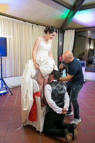 O casamento de Vitor e Tânia em Trancoso, Trancoso 33
