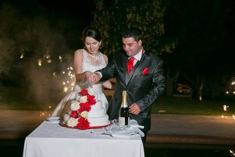 O casamento de Vitor e Tânia em Trancoso, Trancoso 34