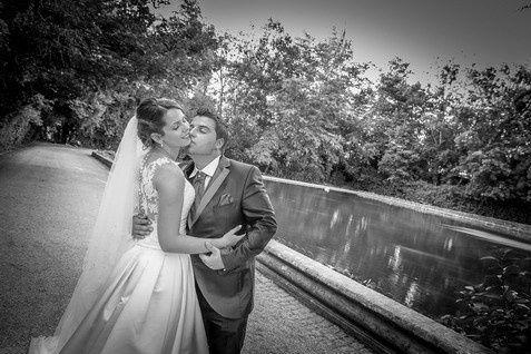 O casamento de Vitor e Tânia em Trancoso, Trancoso 35