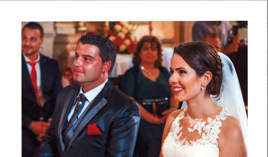O casamento de Vitor e Tânia em Trancoso, Trancoso