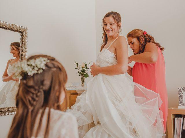 O casamento de Pedro e Ana em Sintra, Sintra 13