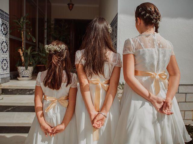 O casamento de Pedro e Ana em Sintra, Sintra 22
