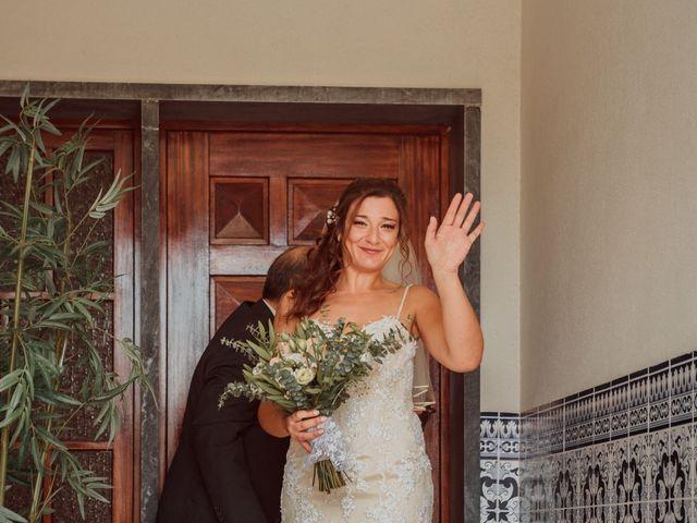 O casamento de Pedro e Ana em Sintra, Sintra 23