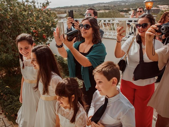 O casamento de Pedro e Ana em Sintra, Sintra 24