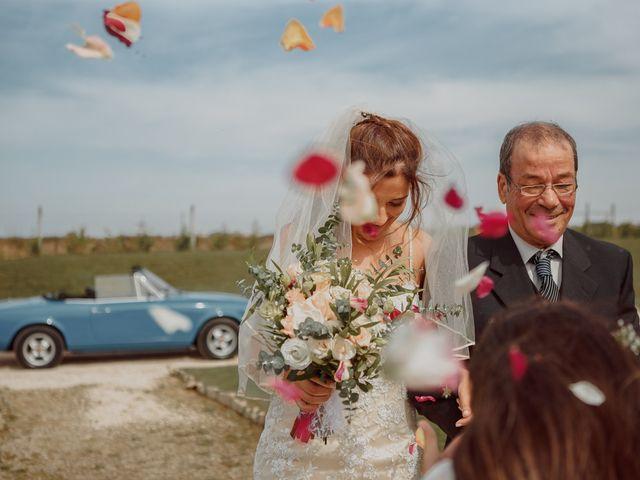 O casamento de Pedro e Ana em Sintra, Sintra 30