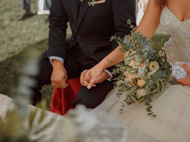 O casamento de Pedro e Ana em Sintra, Sintra 32