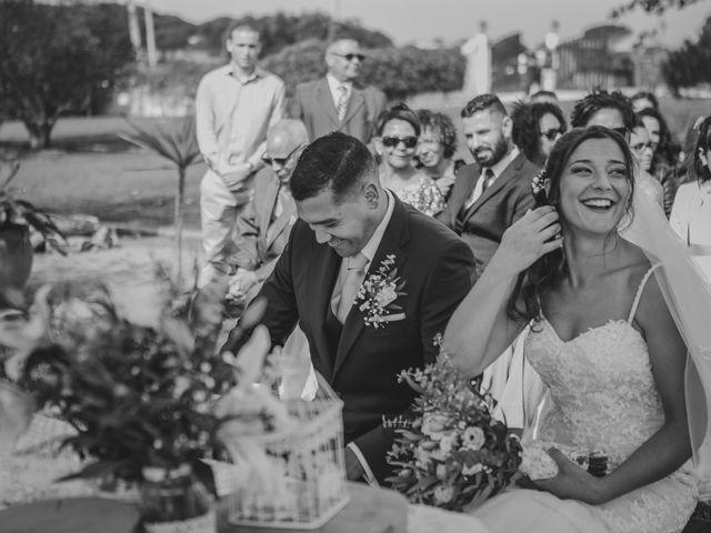 O casamento de Pedro e Ana em Sintra, Sintra 33