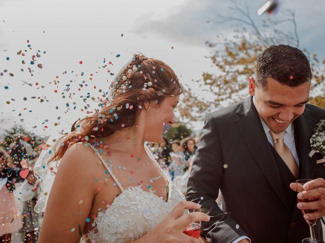 O casamento de Pedro e Ana em Sintra, Sintra 38