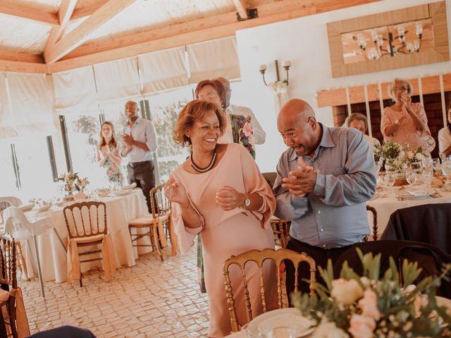 O casamento de Pedro e Ana em Sintra, Sintra 43