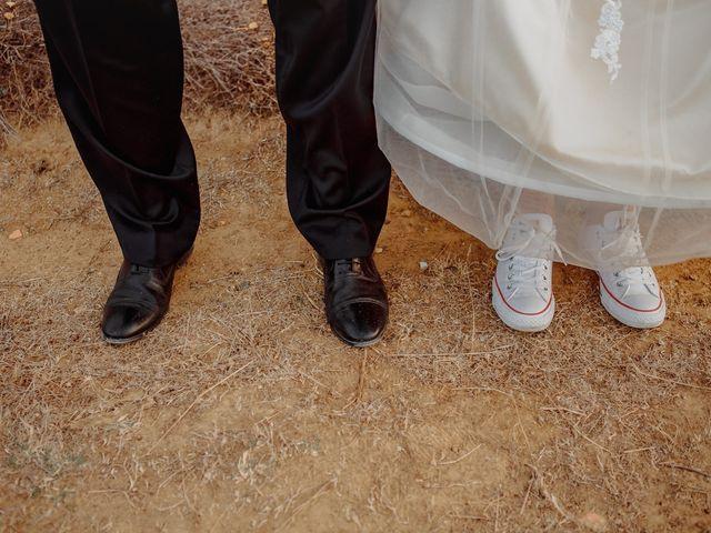 O casamento de Pedro e Ana em Sintra, Sintra 52
