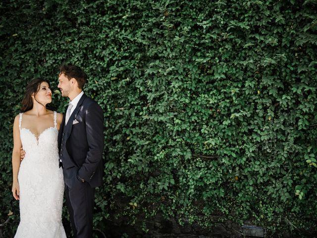 O casamento de Christian e Vanessa em Peso da Régua, Peso da Régua 65