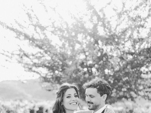 O casamento de Christian e Vanessa em Peso da Régua, Peso da Régua 69