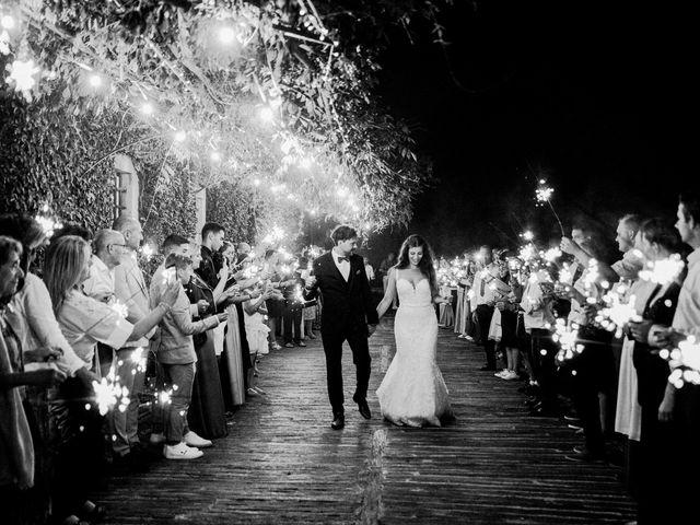 O casamento de Christian e Vanessa em Peso da Régua, Peso da Régua 89