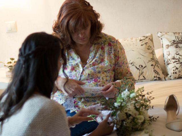 O casamento de Richard e Raquel em Azeitão, Setúbal (Concelho) 6
