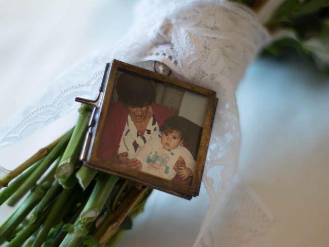 O casamento de Richard e Raquel em Azeitão, Setúbal (Concelho) 8
