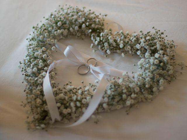 O casamento de Richard e Raquel em Azeitão, Setúbal (Concelho) 9