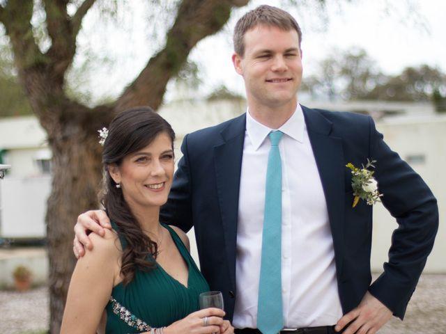 O casamento de Richard e Raquel em Azeitão, Setúbal (Concelho) 25