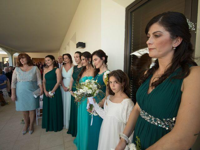 O casamento de Richard e Raquel em Azeitão, Setúbal (Concelho) 31