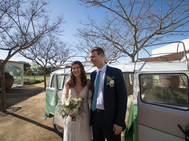 O casamento de Richard e Raquel em Azeitão, Setúbal (Concelho) 32