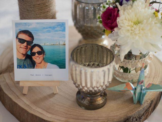 O casamento de Richard e Raquel em Azeitão, Setúbal (Concelho) 38