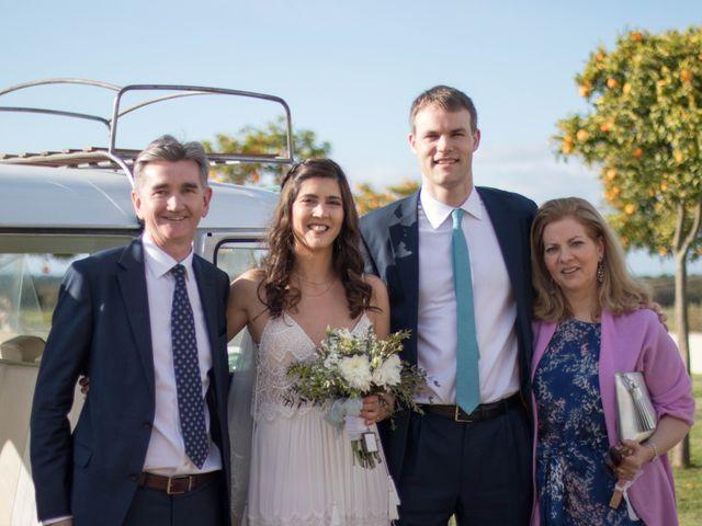 O casamento de Richard e Raquel em Azeitão, Setúbal (Concelho) 45