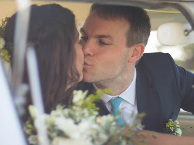 O casamento de Richard e Raquel em Azeitão, Setúbal (Concelho) 46