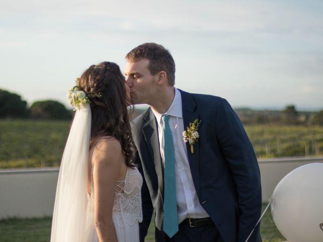 O casamento de Richard e Raquel em Azeitão, Setúbal (Concelho) 1