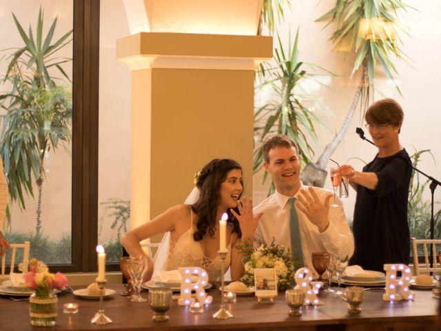 O casamento de Richard e Raquel em Azeitão, Setúbal (Concelho) 53