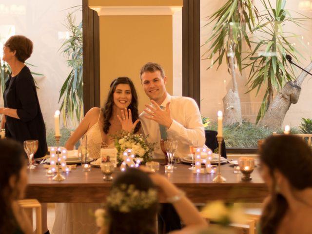 O casamento de Richard e Raquel em Azeitão, Setúbal (Concelho) 54