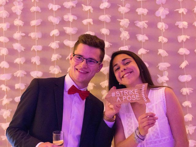 O casamento de Richard e Raquel em Azeitão, Setúbal (Concelho) 60