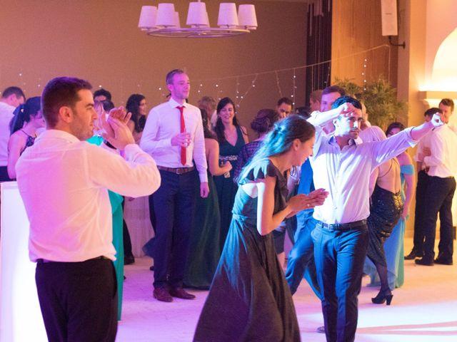 O casamento de Richard e Raquel em Azeitão, Setúbal (Concelho) 72